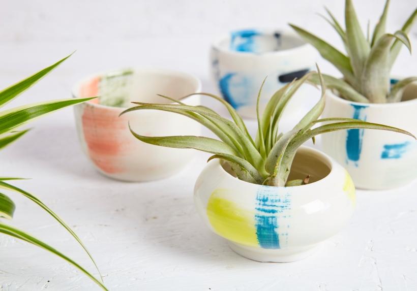 KAYTI Peschke ceramics2